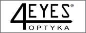 4eyes logo frame big