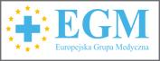EGM logo frame big