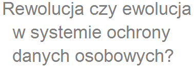 Konfa IOD