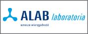 alab logo frame big