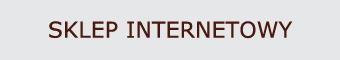 buton 340x60 SKLEP INTERNETOWY