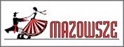 pzpit mazowsze pzpit mazowsze logo frame big