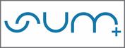 sum logo frame big